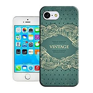 Customize Protective Case Pattern-14 Back bone Cover Case take for iphone and 6 4.7 various