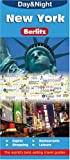 New York City Insight Day and Night Guide, , 9812468072
