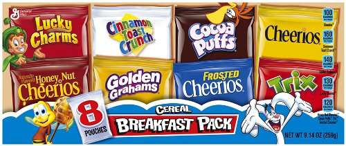 general-mills-assorted-cereal-breakfast-pack-8-count-single-serve-pouches-pack-of-5