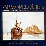 Armored Ships, Ian Marshall, 0943231639
