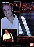 Endless Road - Tommy Emmanuel, Tommy Emmanuel, 0786674547