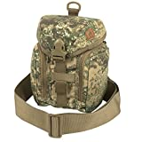 Search : HELIKON-TEX Bushcraft Line, Essential Kitbag PenCott Badlands
