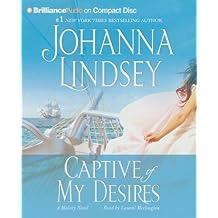 Captive of My Desires