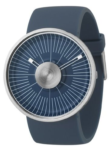 odm-watches-michael-young-03-blue