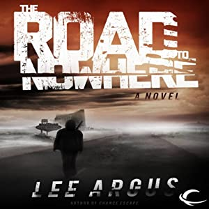 The Road to Nowhere Audiobook