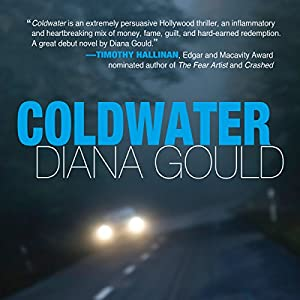 Coldwater Audiobook