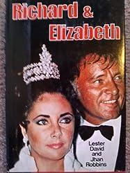 Richard & Elizabeth