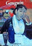 Gauguin, Lesley Stevenson, 1577150732