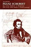 Franz Schubert, Arnold Feil, 0931340098