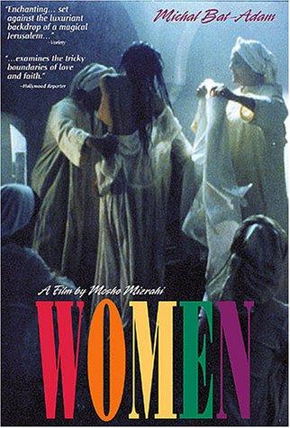 Women by World Artists