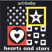 Hearts & Stars (Art-Baby)