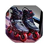 Rio Roller Outdoor Roller Skates