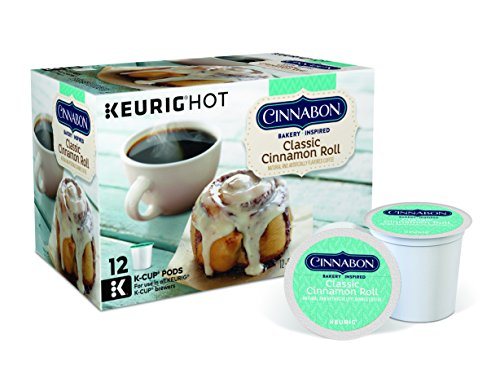 cinnabon-classic-cinnamon-roll-coffee-keurig-k-cups-72-count