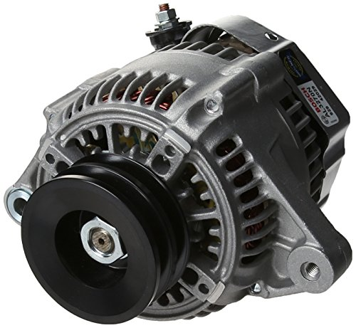 (Bosch AL3270N New Alternator)