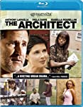 Cover Image for 'Architect , The'
