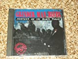 grinder blues cd - Grinder Man Blues: Masters of the Blues Piano