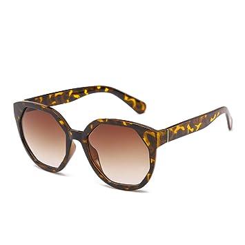 MINGMOU Gafas De Sol Gradientes Gafas De Sol Tendencias De ...