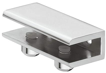 Staffe Mensole Vetro.Ferramenta Vetro Mensola Mensola Mensola Supporti Vetro