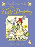 The Ugly Duckling, Renee Cloke, 1841355437