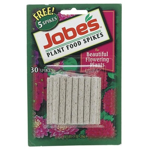 jobes-flower-indoor-outdoor-plants-fertilizer-food-spikes-30-pack