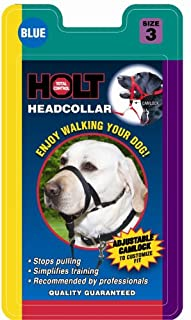 Coastal Walk'n Train Head Halter (B0057V6B78) | Amazon price tracker / tracking, Amazon price history charts, Amazon price watches, Amazon price drop alerts