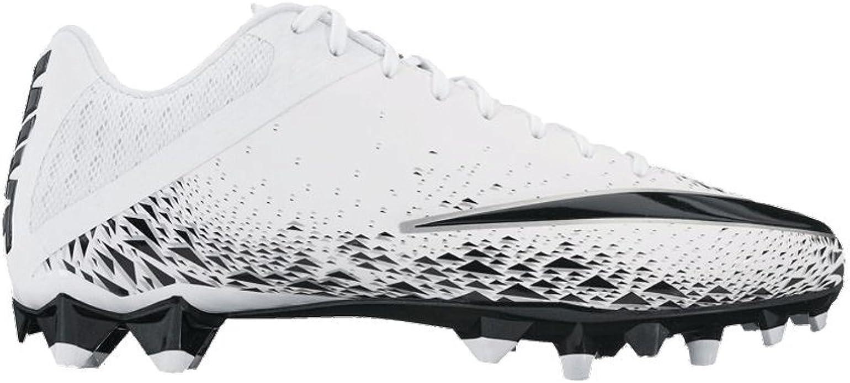 Nike Vapor Speed 2 TD Mens Football