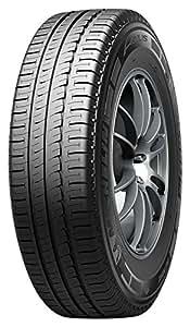 michelin agilis 51 61 rbl radial tire 205 65r15 102t automotive. Black Bedroom Furniture Sets. Home Design Ideas