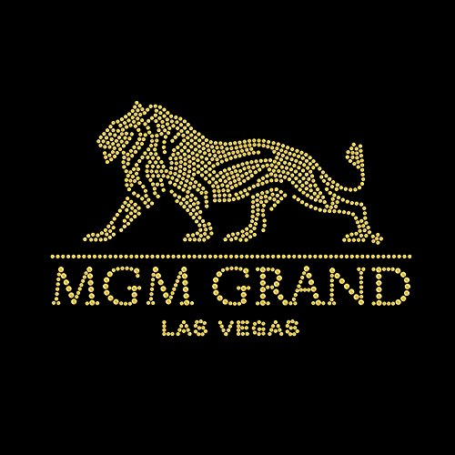 mgm-grand-las-vegas-rhinestone-stud-iron-on-t-shirt-transfer