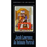 Jacob Lawrence: An Intimate Portrait