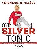 "Afficher ""Gym silver tonic"""