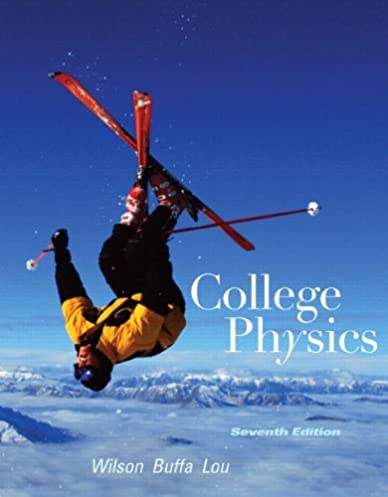 College physics 7th edition solution manual array university physics 13th edition solution manual rh slideshare net array amazon com college physics 7th edition 9780321601834 jerry d rh fandeluxe Choice Image