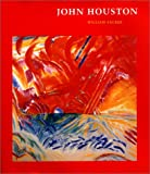 John Houston, Packer, William, 0853318689