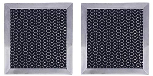 Microwave Oven Filters