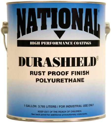 blue-water-marine-paint-durashield-heavy-duty-industrial-polyurethane-enamels-white-gloss-gallon