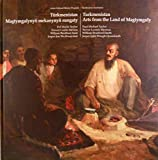 Turkmenistan: Arts from the Land of Magtymguly