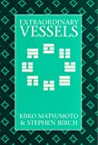 img - for Extraordinary Vessels (Paradigm title) book / textbook / text book