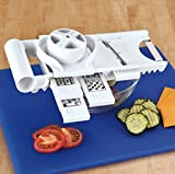 Mandoline Slicer KitchenAid Mandolin Set Target A Vegetable...