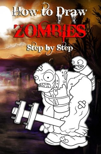 zombie drawing - 4