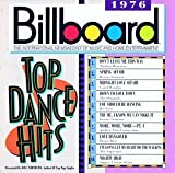 Billboard Top Dance Hits: 1976