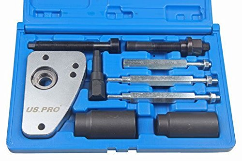 BERGEN US PRO Diesel Injector Puller For Citroen Peugeot 2.0 and 2.2 HDi B5544
