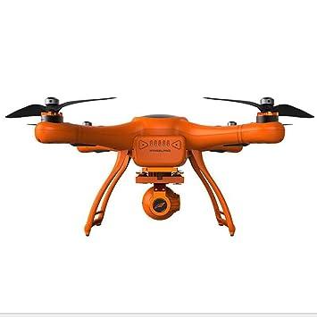 LLD-UAV Drone aéreo Profesional 5.8G FPV Quadcopter Modelo de ...
