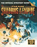 Shadows of the Empire, PC Version: The Official