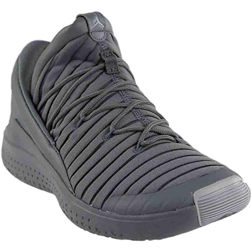 sneakers for cheap 8119f b1c94 Image Unavailable. Image not available for. Color  Jordan Mens Flight Luxe