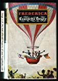 Frederica, Georgette Heyer, 0708909477
