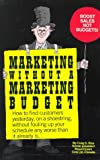 Marketing Without a Budget, Craig S. Rice, 1558509860