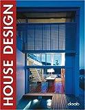 House Design, DAAB Media Staff, 3937718060
