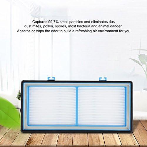 Holmes AER1 - Filtro de aire para purificador HAP242-NUC (2 ...