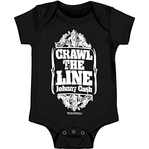 Old School Baby Clothes - 2