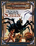 Dungeon Master's Screen (Dungeons & Dragons)