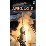 Apollo 11: First Steps on Moon